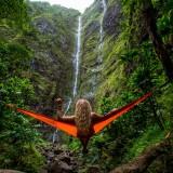 7.04 (pt) 4 kroki do szczęścia - Mądrość Tolteków (+ joga nidra)