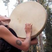 Maj-czerwiec: Maoya w Poznaniu szamańsko i błogo