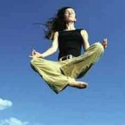 23.01 (sobota) Joga relaksu - rozluźnione ciało, spokojny umysł