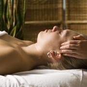 23.01. SOBOTA z masażem - cynamonowy relaks, masaż stemplami ziołowymi, konchowanie uszu, masaż dźwiękiem...