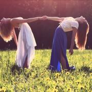 21.04 (pt) Zlot Czarownic - Pierwotny Intuicyjny Taniec - Kobiecy Krąg